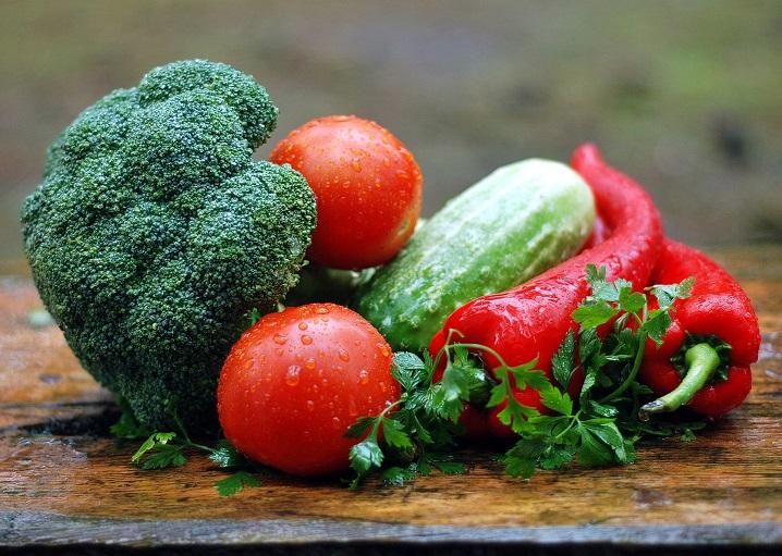 nutrition kokoro nutrition